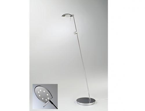 Holtkoetter Bernie Floor Lamp